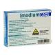 Imodiumcaps 2mg 12 gélules