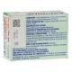 Aspirine Upsa vitaminée C 330mg 20 comprimés effervescents
