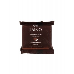 Laino Savon Parfumé Noix de Coco 75g