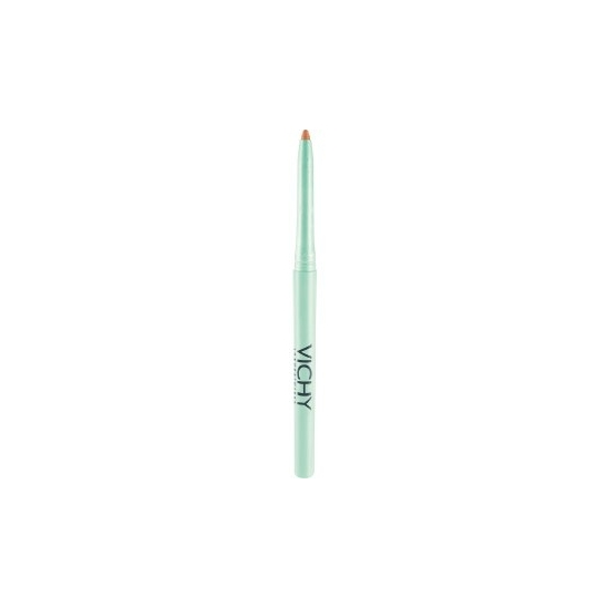 Vichy Normaderm Stick Camouflant Anti-Imperfections