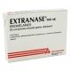 Extranase 900nK 80 comprimés