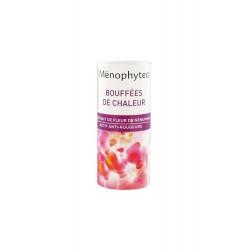Ménophytea Ménostick Bouffées De Chaleur 5g