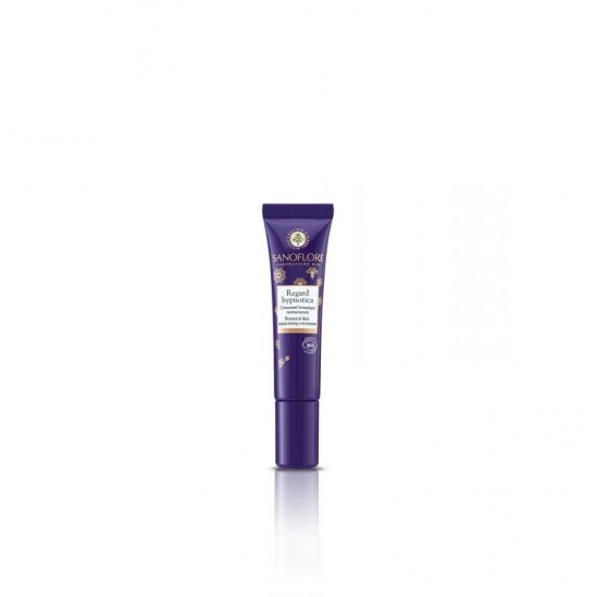 Sanoflore Regard Hyptonica 15ml