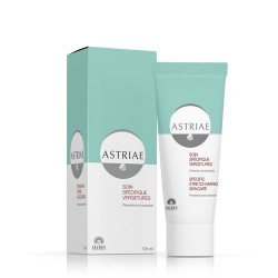 Astriae soin anti-vergeture 125ml