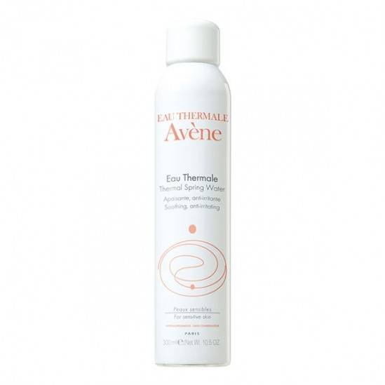 Avène eau thermale grand format spray 300ml