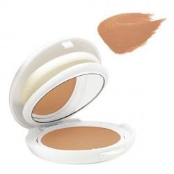 Avène couvrance crème compact confort N°3 sable 9,5g