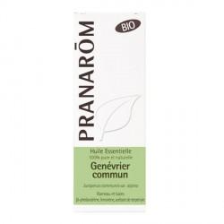 Pranarom huile essentielle bio génévrier commun 5ml