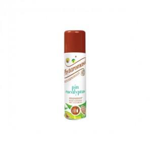 Dietaroma phytaromasol pin eucalyptus spray 250ml