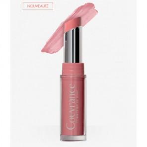Avène baume embellisseur lèvres nude tendre 3g