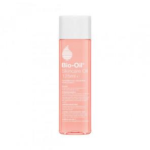 Omega pharma bi-oil huile de soin 125ml