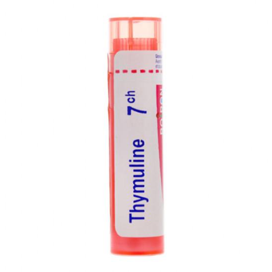 Thymuline Dose 7CH 4g