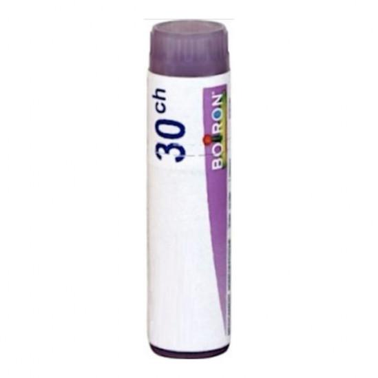 Boiron psorinum granules 30CH 4g
