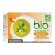 Nutrisante Infusion Bio Digestion 20 sachets